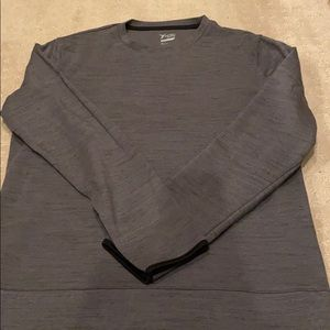 Old Navy Active - Go Dry Long Sleeve